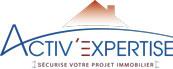 DPE Bacqueville-en-Caux