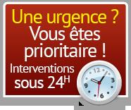 DPE Saint-Valery-en-Caux